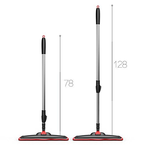 microfibra-profesional-manija-de-acero-inoxidable-apto-para-cualquier-piso-rotatorio-de-360-rojo-bla