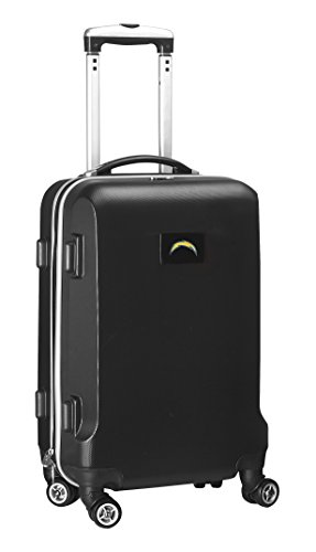 denco-sports-luggage-nfl-san-diego-chargers-20-hardside-domestic-carry-on