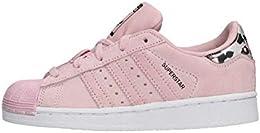 scarpe adidas unicorn bambina