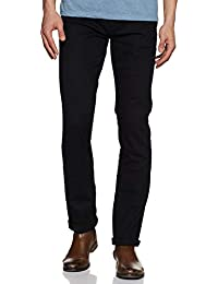 046c2f6f Tommy Hilfiger Men's Jeans Online: Buy Tommy Hilfiger Men's Jeans at ...