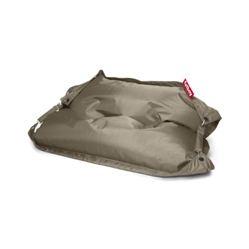 Fatboy 9000606 Outdoor, Farbe taupe 140 x 190 cm