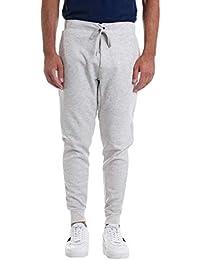 908cb275c3abe Amazon.fr   Ralph Lauren - Pantalons   Homme   Vêtements