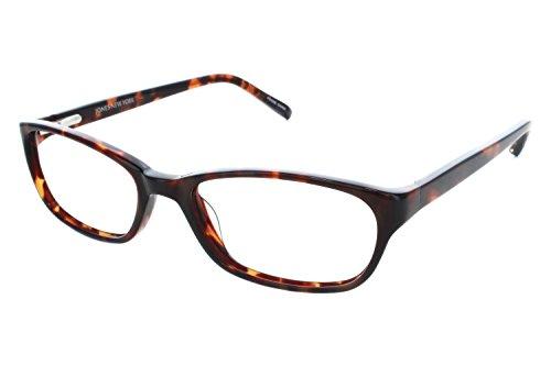 jones-new-york-montura-de-gafas-para-hombre