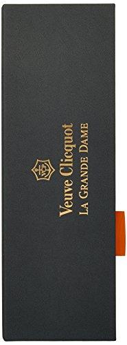 Veuve-Clicquot-La-Grande-Dame-Ros-2004-mit-Geschenkverpackung-1-x-075-l