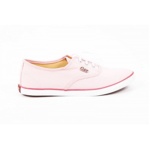 Coca Cola Coca Cola ladies sneakers CCA0313 ALL DAY ROSE ROSA