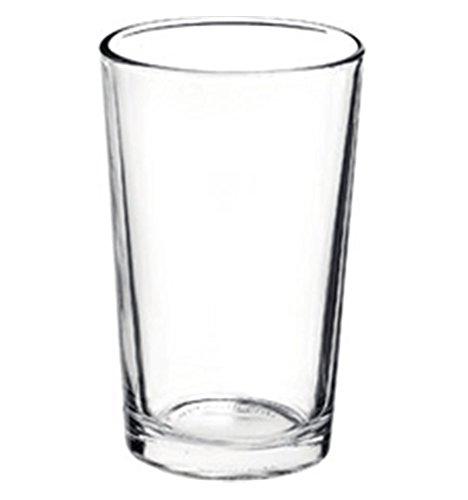 Duralex Vaso caña