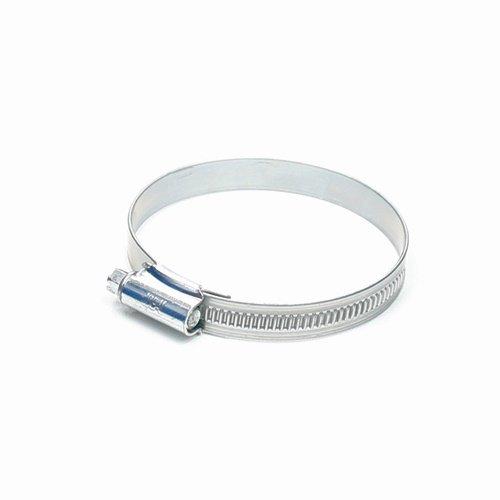 1x Schlauchschelle W1 DIN 3017 80 - 100 mm