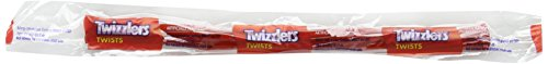 twizzler-twists-strawberry-candy-9-g-pack-of-90