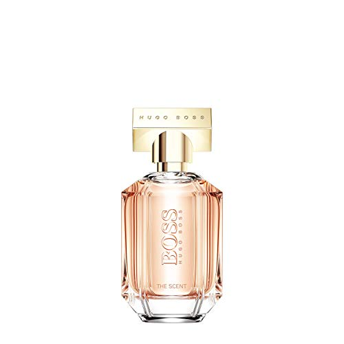 Hugo Boss The Scent For Her Profumo - 50 ml