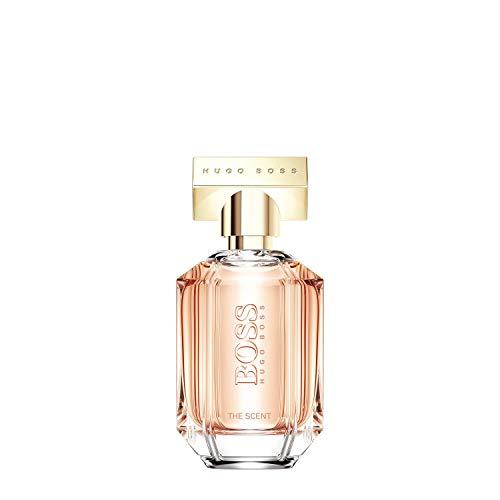 Hugo Boss The Scent For Her Eau De Profumo Spray - 30 ml