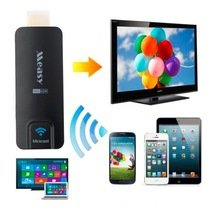 measy-a2-w-miracast-tv-airplay-dongle-dlan-airplay-hdmi-wifi