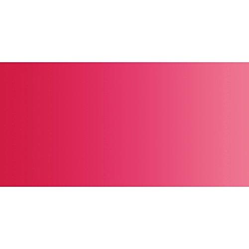 Permanent Rose (Shinhan: Premium Aquarell Malen: 15ml: Permanent Rose: 506)