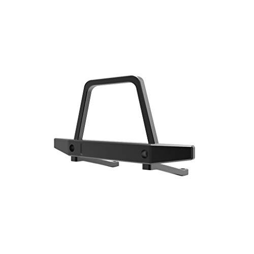 Altsommer Stoßfänger, Front Anti Collision Protection Bar Konvertierungs Zubehör für DJI RoboMaster S1