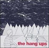 Hang Ups (2003-08-02)