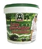 Lübbenauer Saure Gurken Eimer (Salz Dill Gurken) 1000g