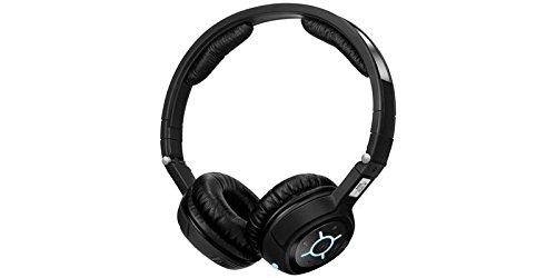 Sennheiser MM 450 X Bluetooth Kopfhörer