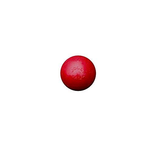 Jolly Ball 'Bouncing Ball' Springball Hundeball ultra flexibel Durchmesser 11cm