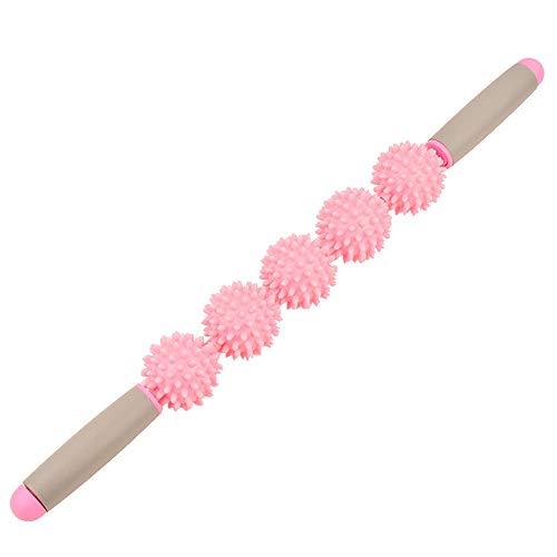 Massager Muscle Roller Stick - 20,86
