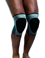 Rehband 7763 Genouillère volleyball Homme