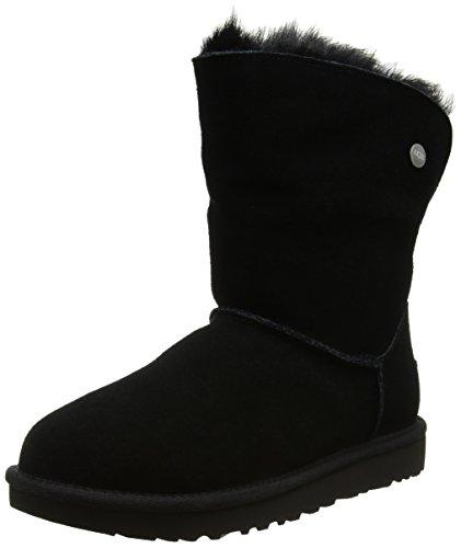 bottines-boots-color-noir-marca-ugg-modelo-bottines-boots-ugg-w-valentina-noir