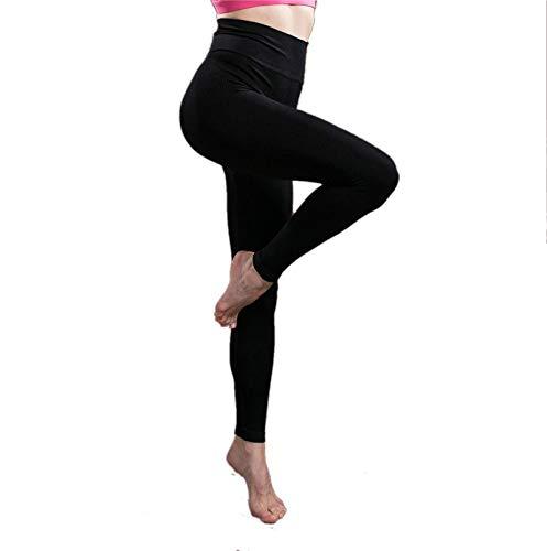 Ayujia Turnhalle Nahtlose Leggings Hoch Taillierte Falte Über Bund Push-Up Shark Sport Enge Yoga Leggings Für Frauen -