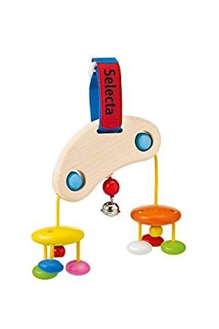 Selecta Spielzeug 1473 -