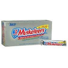 3-musketeers-candy-bars-213-ounce-bars-pack-of-36-by-3-musketeers