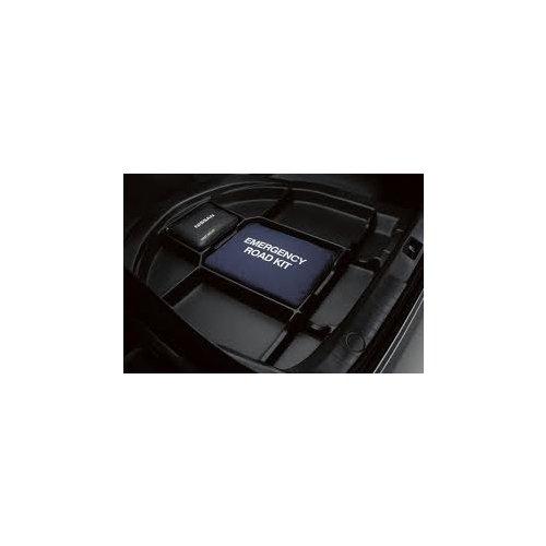 genuine-nissan-accessories-999c2-mv000-sub-floor-organizer-kit