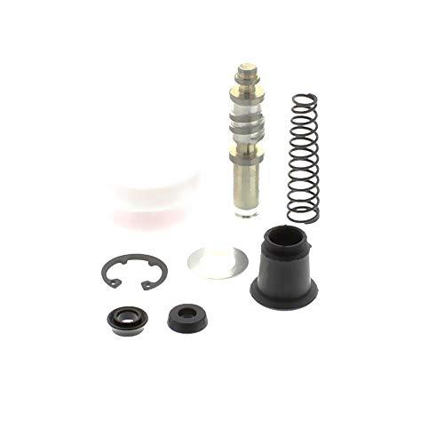 Tourmax Hauptbremszylinder Reparatursatz 7170177