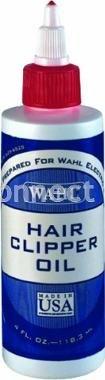 Wahl Haarschneidemaschine Öl-Wieder verschließbaren Flasche. Speziell vorbereitet für Wahl -