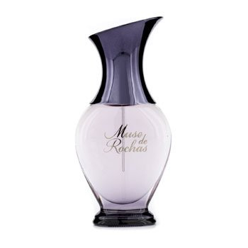 Rochas Muse De Rochas Woman EDP Spray 30ml