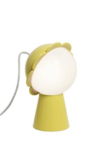 qeeboo-50001ye-a-daisy-lamp-plastica-4-w-g9-giallo