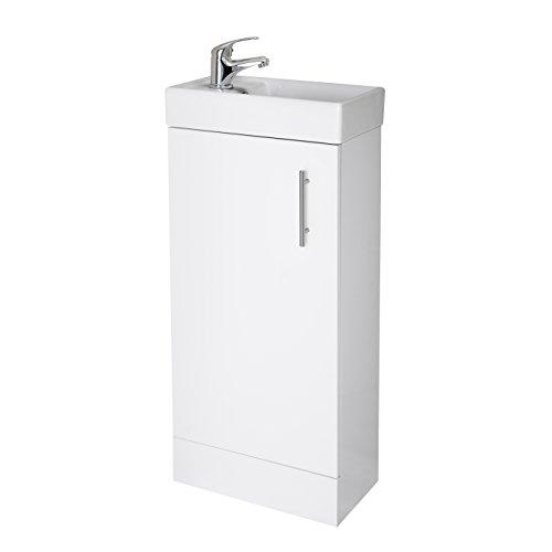 trueshopping-white-floor-standing-vanity-unit-400mm-with-basin-bathroom-cloakroom-storage-furniture-