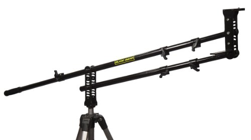 glide-gear-perche-telescopique-pour-camera-video-122-cm