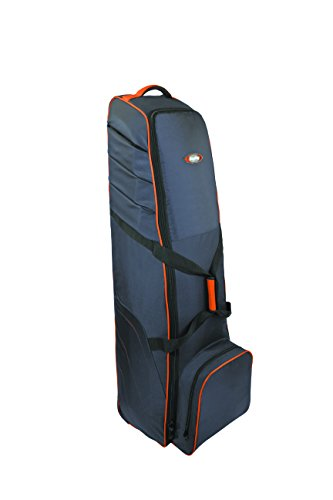 bag-boy-t700-travelcover-golfreisetasche-black-orange