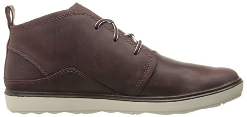 Merrell Damen Around Town Chukka Boots Huckleberry