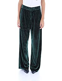 Amazon itMolly Pantalones MujerRopa Pantalones Amazon itMolly Bracken Pantalones MujerRopa Amazon itMolly Bracken Bracken 0wmN8n