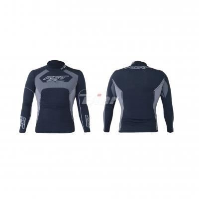 Preisvergleich Produktbild T-Shirt TECH X MC COOLMAX
