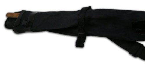Budoten Tasche BoStäbe