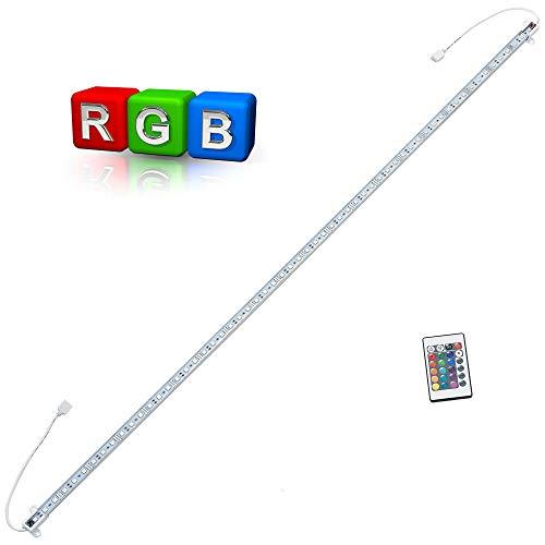 LED 5mm,LED lichtleisten,LED