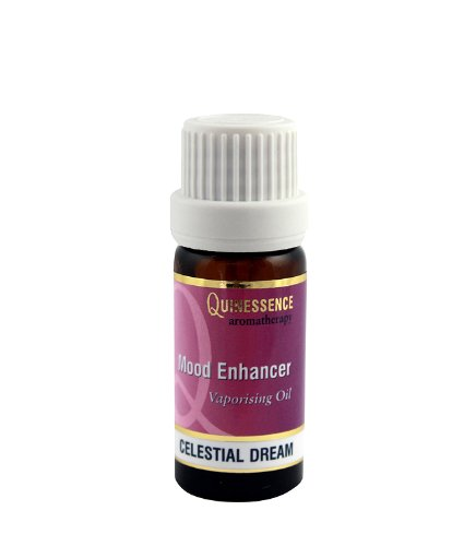 quinessence-celestial-dream-mood-enhancer-10ml