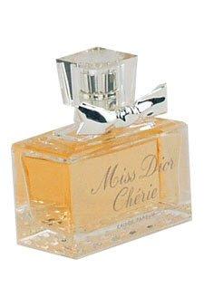 christian-dior-eau-de-parfum-mujer-miss-dior-1000-ml