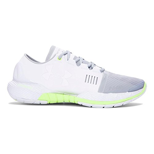 Under Armour Speedform AMP Women's Chaussure De Course à Pied - AW16 white