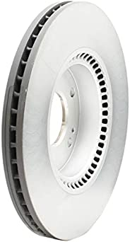Kia Disc-Front Wheel Brake @517123R000