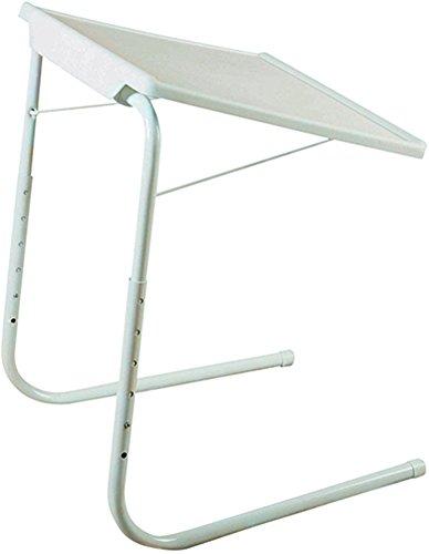 aidapt-multi-function-table