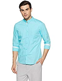 6a876162 Men's Shirts priced Under ₹500: Buy Men's Shirts priced Under ₹500 ...