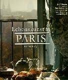 Lebenskunst in Paris