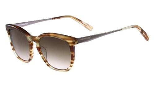 Karl Lagerfeld Sonnenbrille (KL896S 045 54)