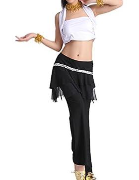 Danza Outfits Dancewear Danza