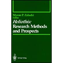 Heliothis: Research Methods and Prospects (Springer Series in Experimental Entomology)